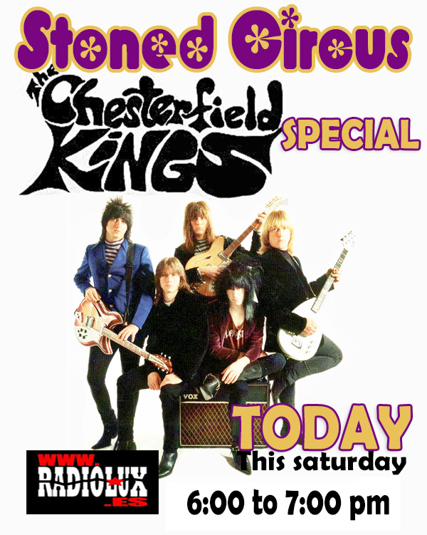 chesterfield-kings-special-stoned-circus