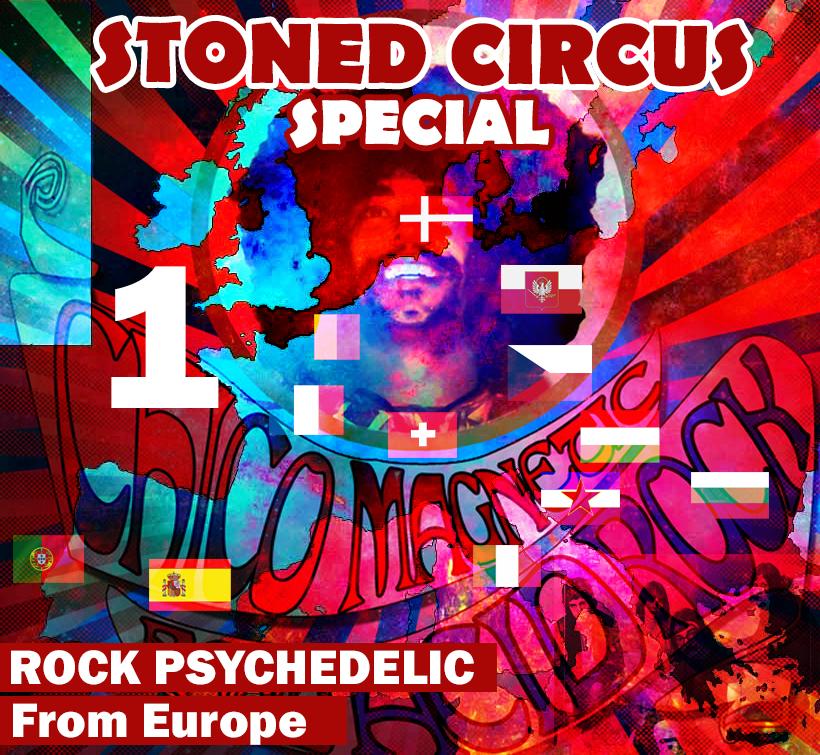 stoned-circus-europe1